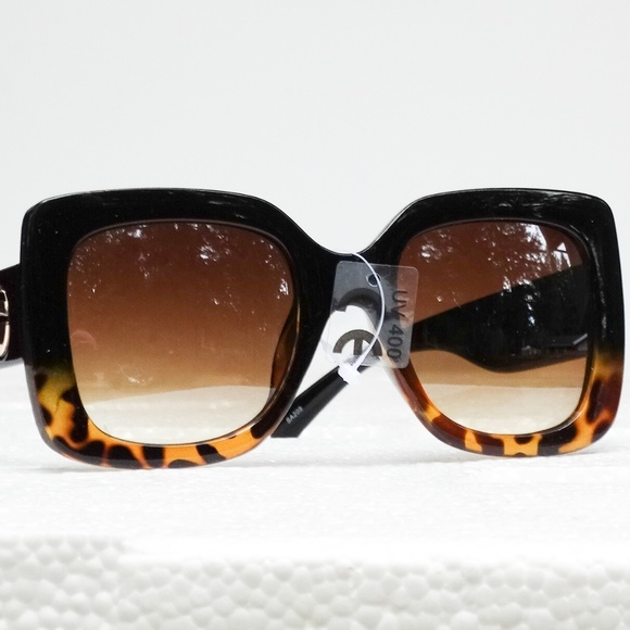 8788edc6bd Accessories - Lady-ish Framed Sunglasses